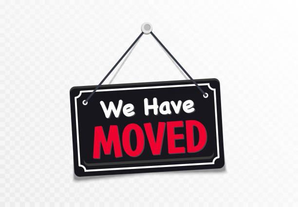 Bpjs Ketenagakerjaan Powerpoint Template Pdf Document